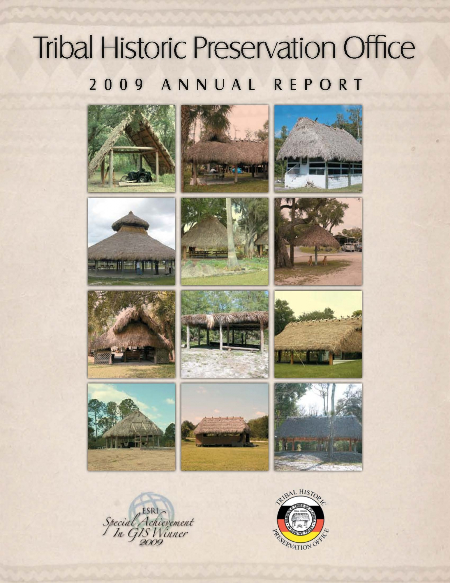 a report on the seminole tribe of florida The seminole tribe of florida and the miccosukee tribe of indians of florida are two of three federally recognized seminole nations, along with the seminole nation of oklahoma there are six seminole tribe of florida reservations across the state of florida.